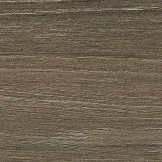 Marron Albero Porcelain Tile
