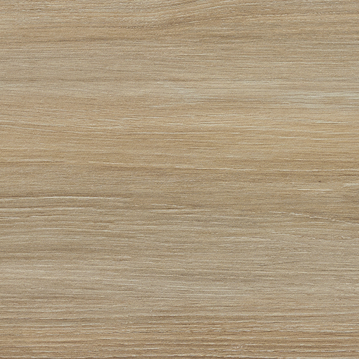 Natural Albero Porcelain Tile