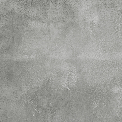 Chromium Concrete Jungle Porcelain Tile