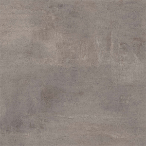 Grey Koncrete Porcelain Tile