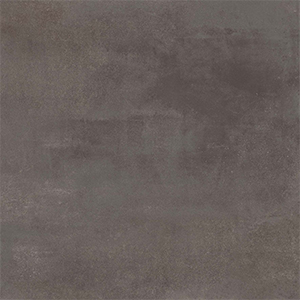 Smoke Koncrete Porcelain Tile