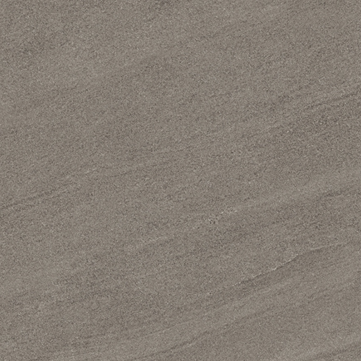 Atmosphere Plane Porcelain Tile