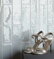 Allure Ceramic Tile